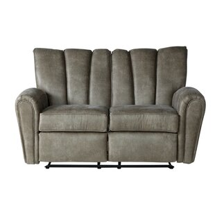 Goodland Reclining Loveseat