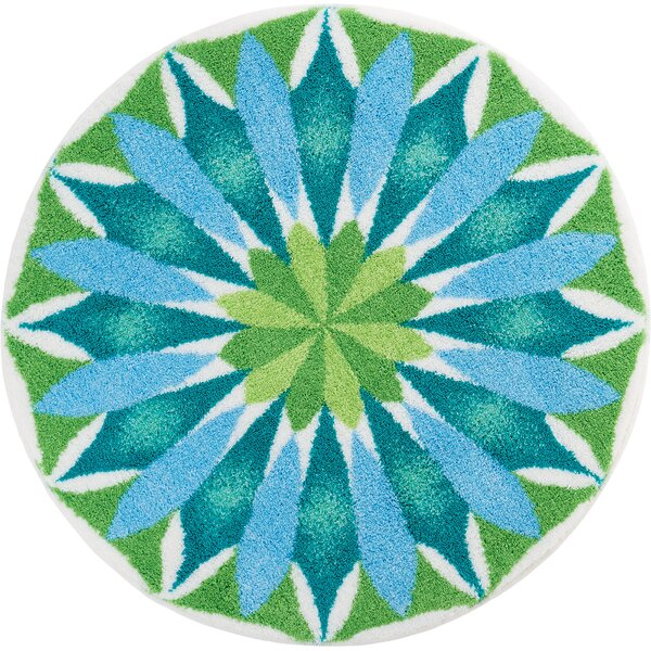 Sunrise Area Rug by Grund