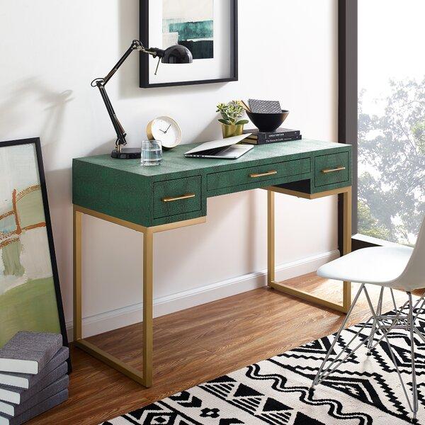 Cavazos Desk by Mercer41