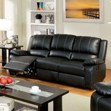 https://secure.img1-ag.wfcdn.com/im/26536554/resize-h160-w160%5Ecompr-r85/4143/41436542/jerriste-reclining-sofa.jpg