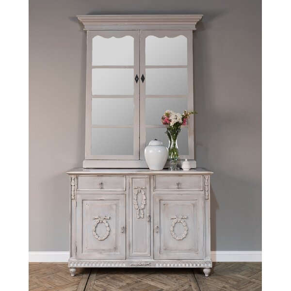 Provence Lauriers Sideboard by Sarreid Ltd