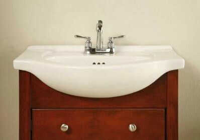 interior of hgtv vanities artistic sink narrow bath for and with intended vanity home bathroom