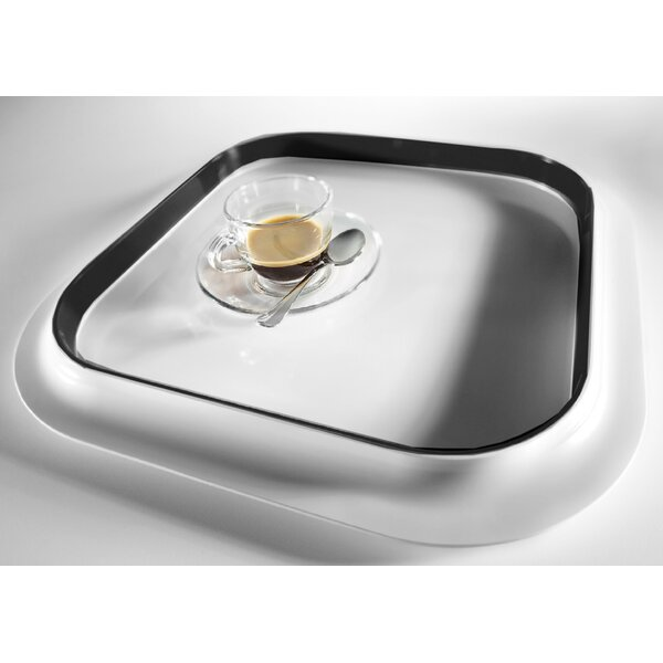 Small Entities Serving Tray by MEBEl