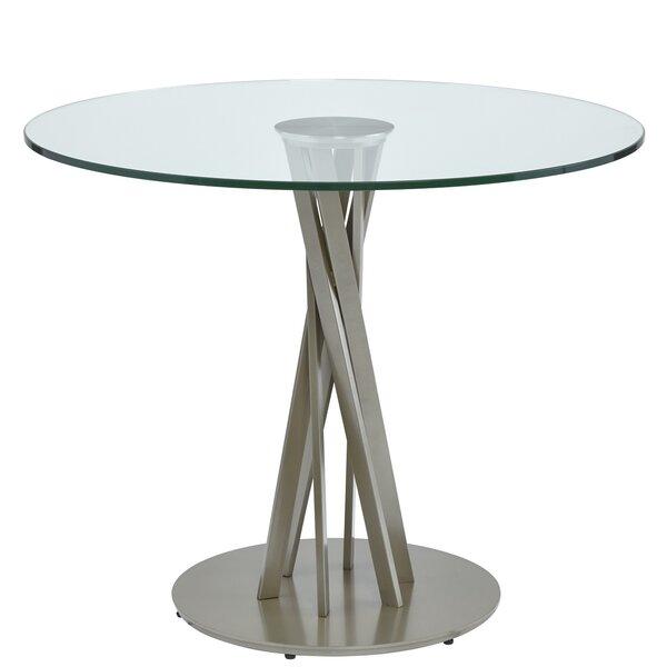 Mason Bistro Table by Elite Modern