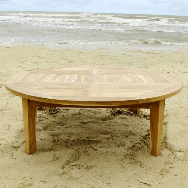 Chat Table by Trijaya Living