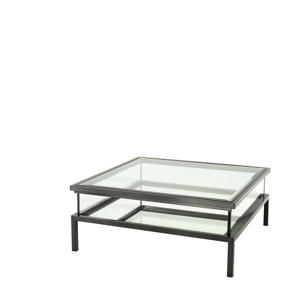 Harvey Coffee Table By Eichholtz
