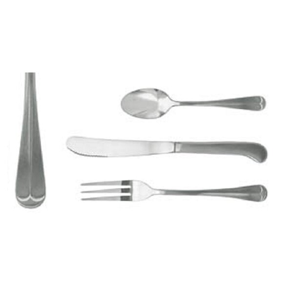 Chelsea Seafood Fork by Update International