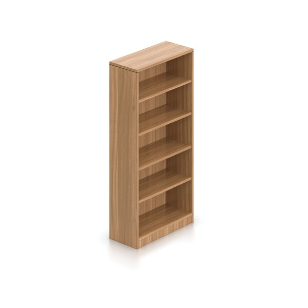 Superior Standard Bookcase By Offices To Go