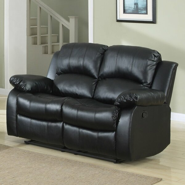 Online Shopping For Leather Reclining Sofa Snag This Hot Sale! 65% Off
