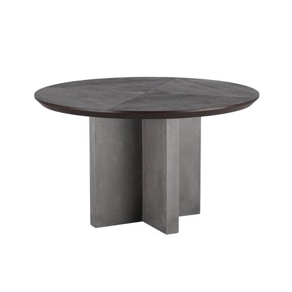 Mixt Palmer Dining Table by Sunpan Modern