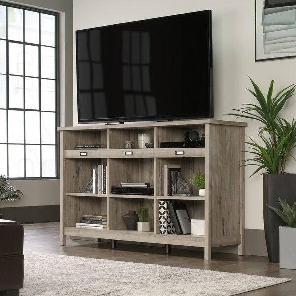 Folkston TV Stand For TVs Up To 60