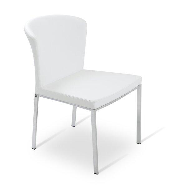 Patio Furniture Capri 19