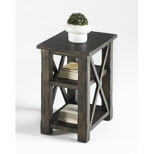 Altona Chairside Table