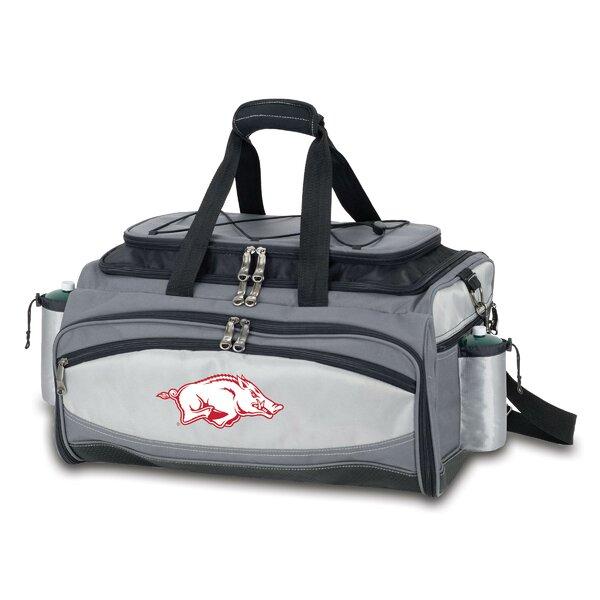 NCAA Vulcan Picnic Cooler by ONIVA™