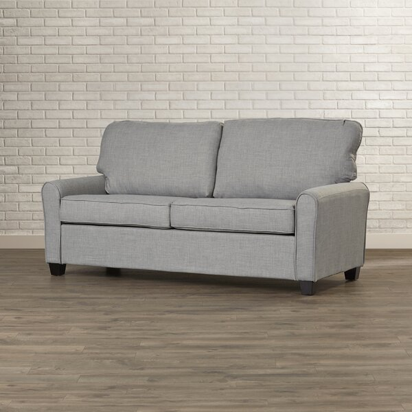 Cassana Sofa by Ebern Designs