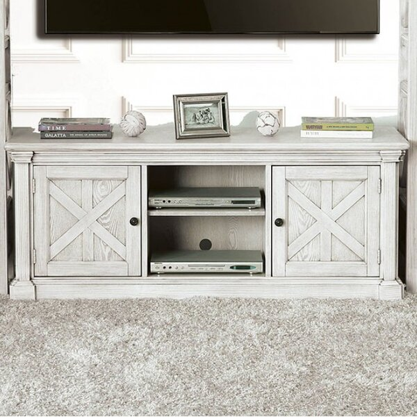 Brionna TV Stand by Gracie Oaks