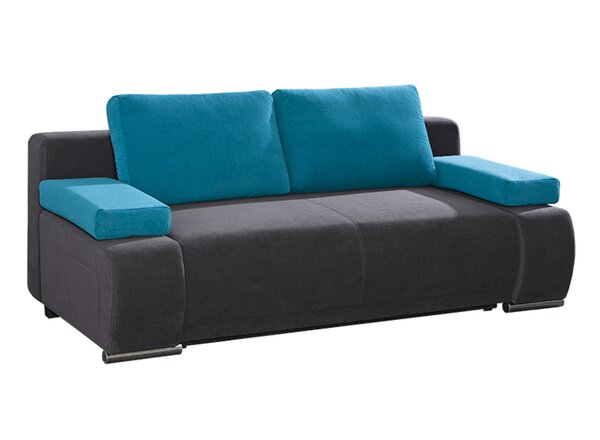 Beata Sofa Bed by The Collection German Furniture
