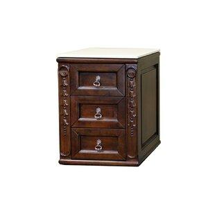 Best Price Elbridge 18 Single Bridge / Side Cabinet Unit Bathroom Vanity Set ByBellaterra Home