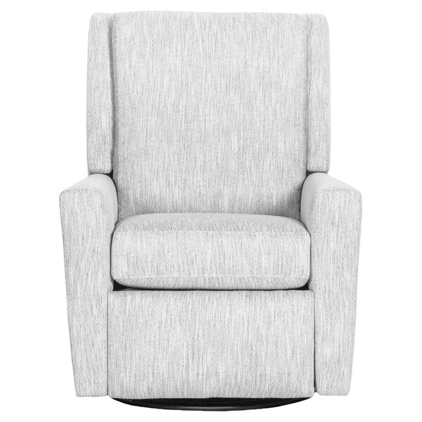 Swivel Glider Recliner By Fairfield Chair