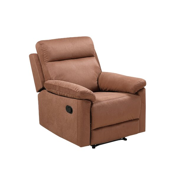 Ashlie Manual Recliner W003205643
