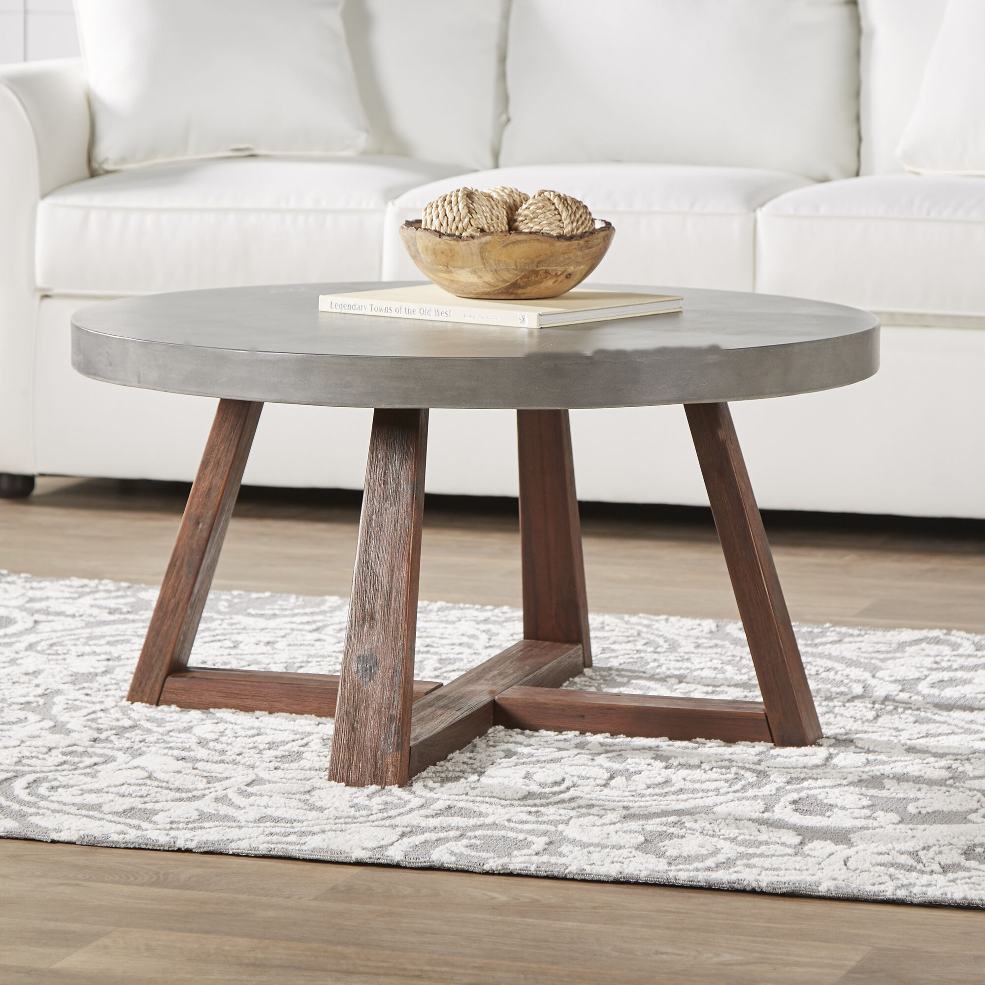 table end with slate craftsman revington products american tile item number oak peters