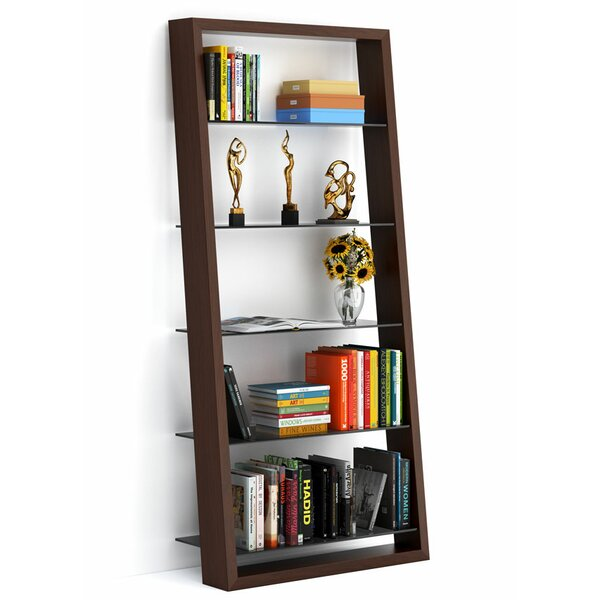 Eileen Ladder Bookcase by BDI