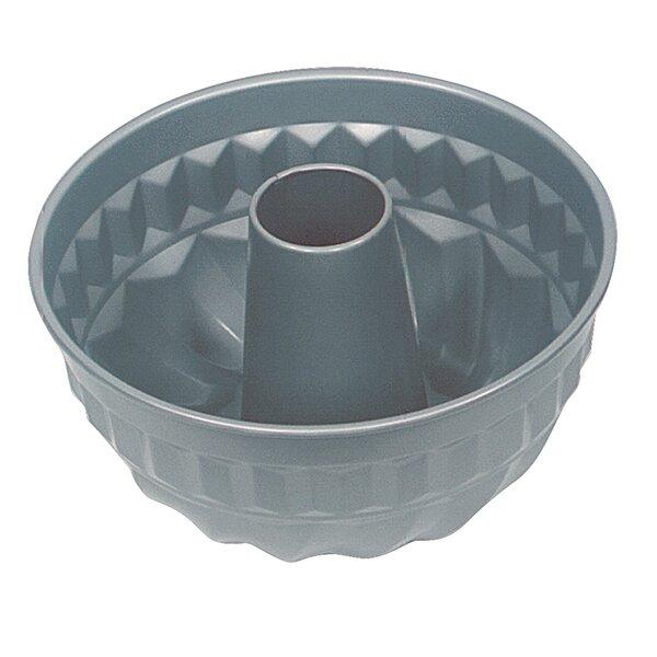 Non-Stick Kugelhopf Pan by Fox Run Brands