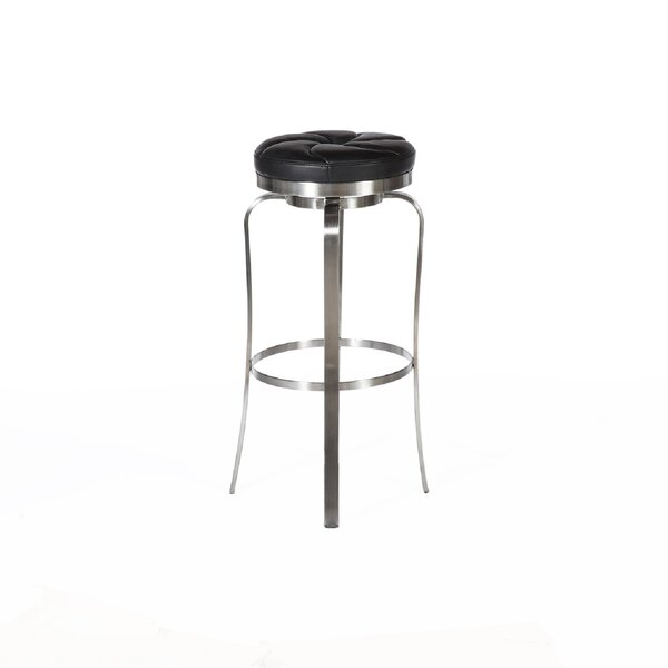 Avala Stool by dCOR design