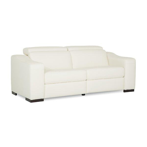 Cortez II Power Reclining Sofa By Palliser Furniture