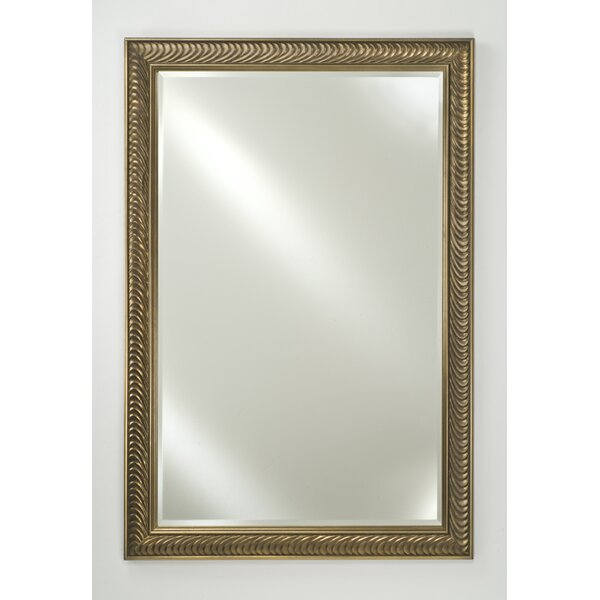 Signature Accent Mirror by Afina