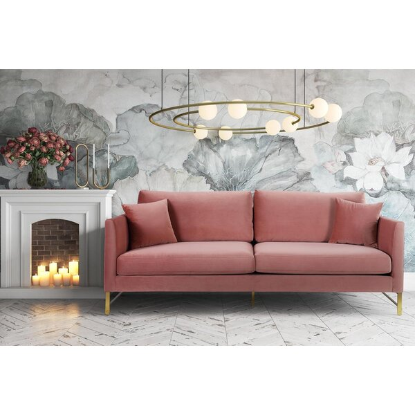 Cuomhouse Sofa by Mercer41