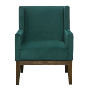 Ordinaire Blue Wingback Accent Chairs Youu0027ll Love | Wayfair
