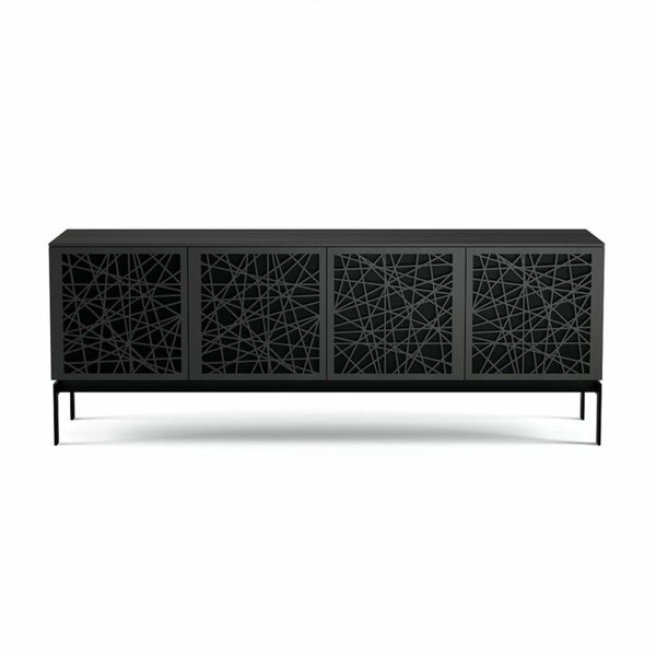 Elements TV Stand For TVs Up To 85