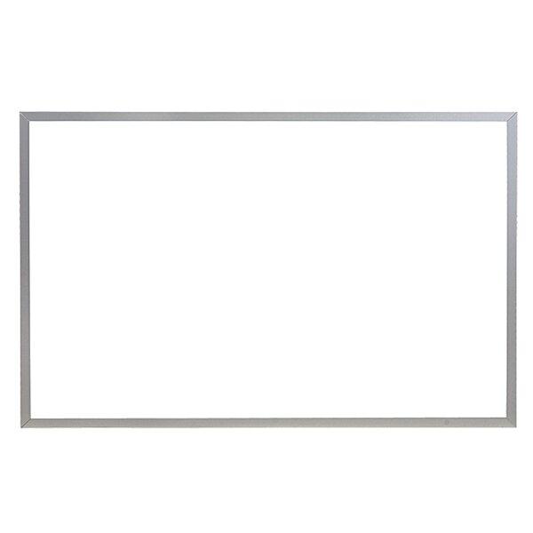 Landscape Magnetic Whiteboard by New York Blackboard