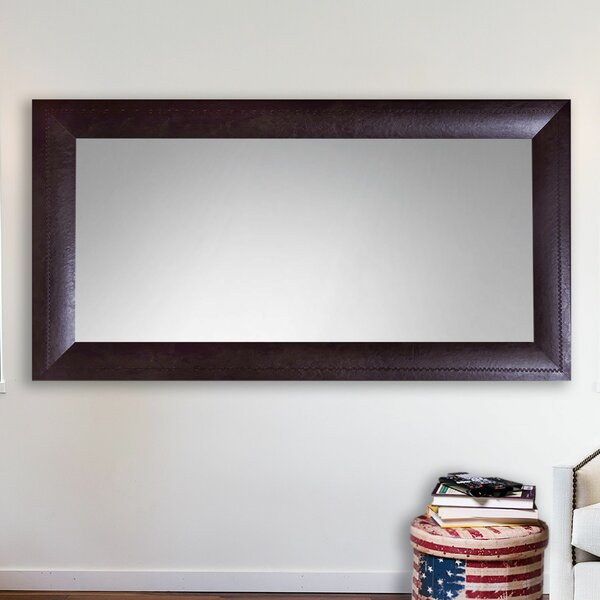 Sonia Bathroom/Vanity Mirror by Darby Home Co
