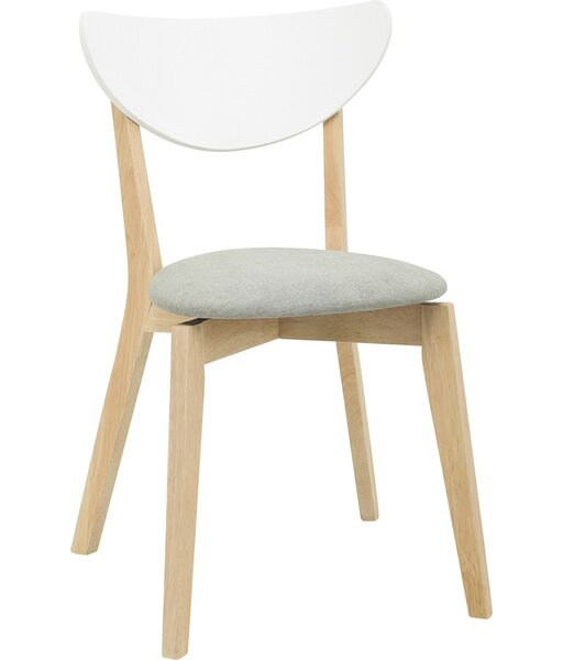 Nala Side Chair (Set of 2) by Omax Decor