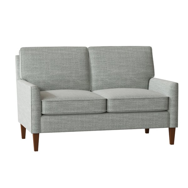 Outdoor Furniture Chloé Loveseat