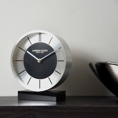 Kaminuhr | Dekoration > Uhren | LC Designs