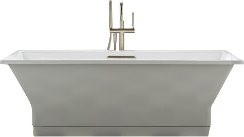 Reve 67 x 36 Freestanding Soaking by Kohler
