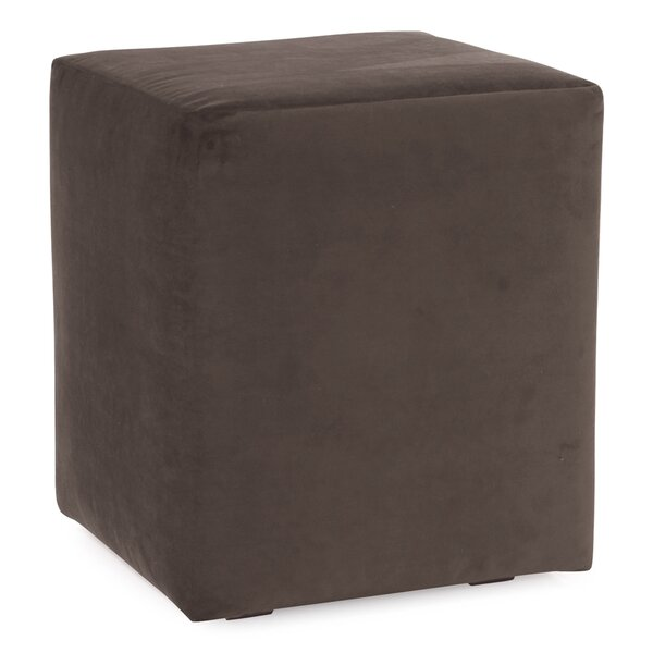 Mattingly Polyester Ottoman Slipcover by Red Barrel Studio