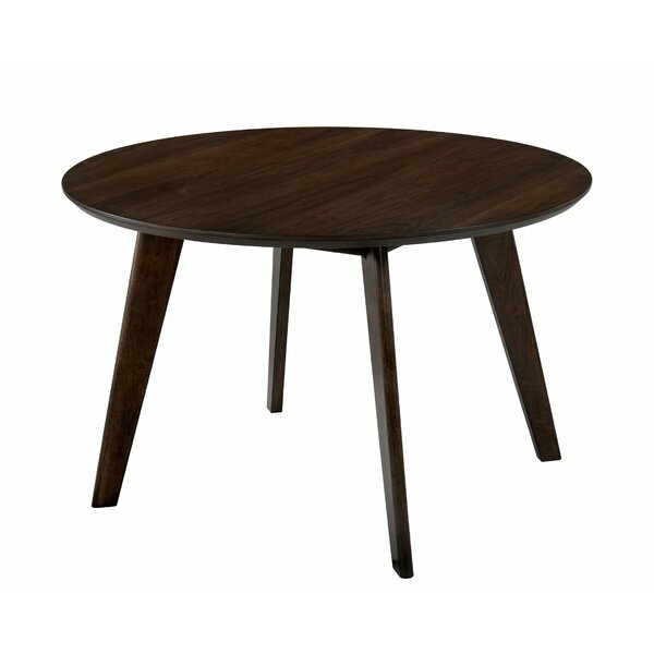 Coco Dining Table by Ebern Designs Ebern Designs