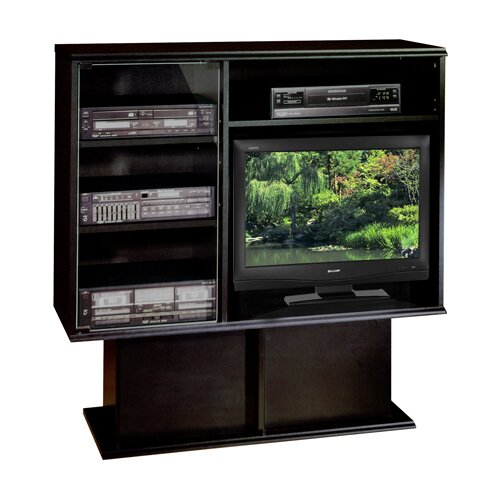 Wheaton Entertainment Center For TVs Up To 32