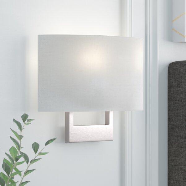 Mai 3-Light Flush Mount by Zipcode Design