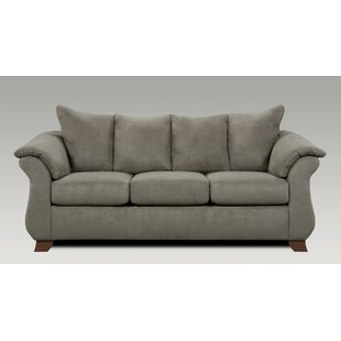 Ugalde Sofa