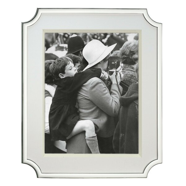 Sullivan Street Picture Frame by kate spade new york
