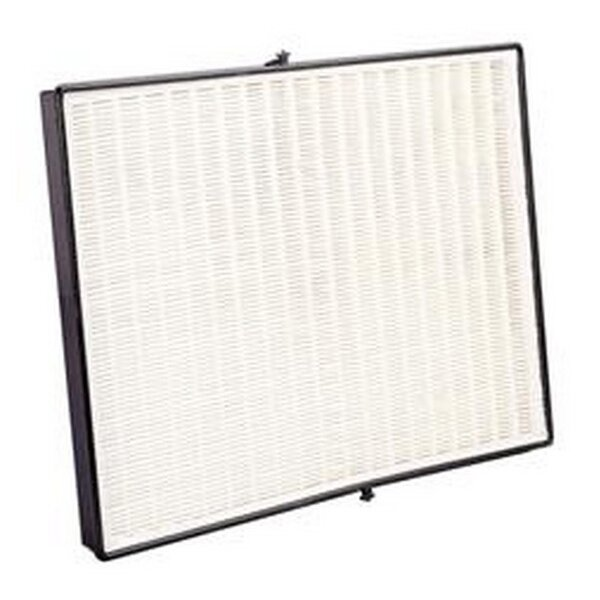 Air Purifier HEPA Filter by Broan