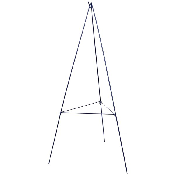 Metal Wire Tripod Easel by Darice