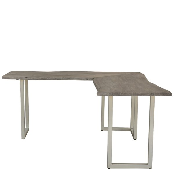 Groovy Ivanna L Shaped Desk By Union Rustic Andrewgaddart Wooden Chair Designs For Living Room Andrewgaddartcom
