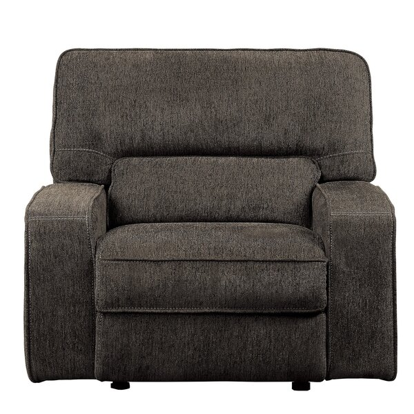 Reyne Power Glider Recliner W003266725