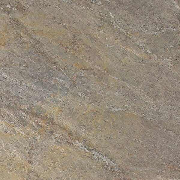 12 x 12 Natural Stone Field Tile in Copper by MSI